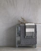 Picture of NATURAL WALLCOVERINGS II 389549