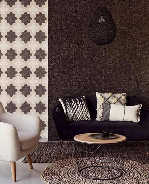 Picture of LOUNGE 388791