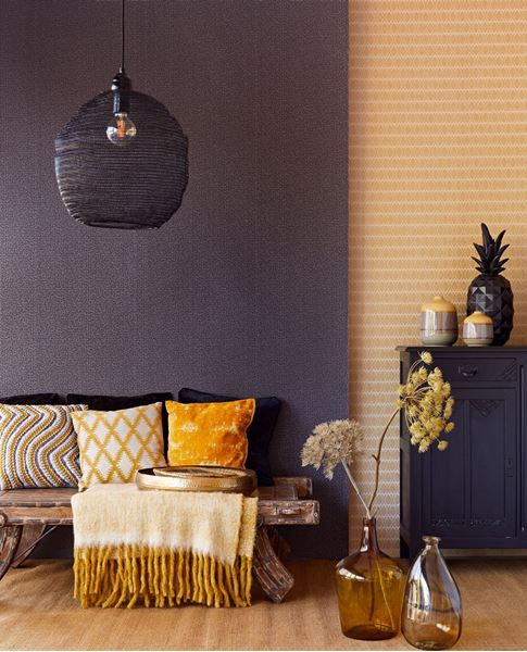 Picture of LOUNGE 388724