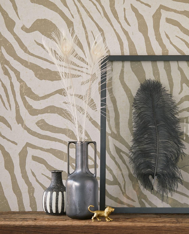 zebra-heeft-een-streepje-voor