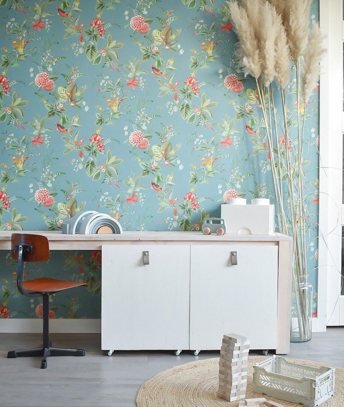 thuiswerken-zo-maak-je-een-fijne-werkplek