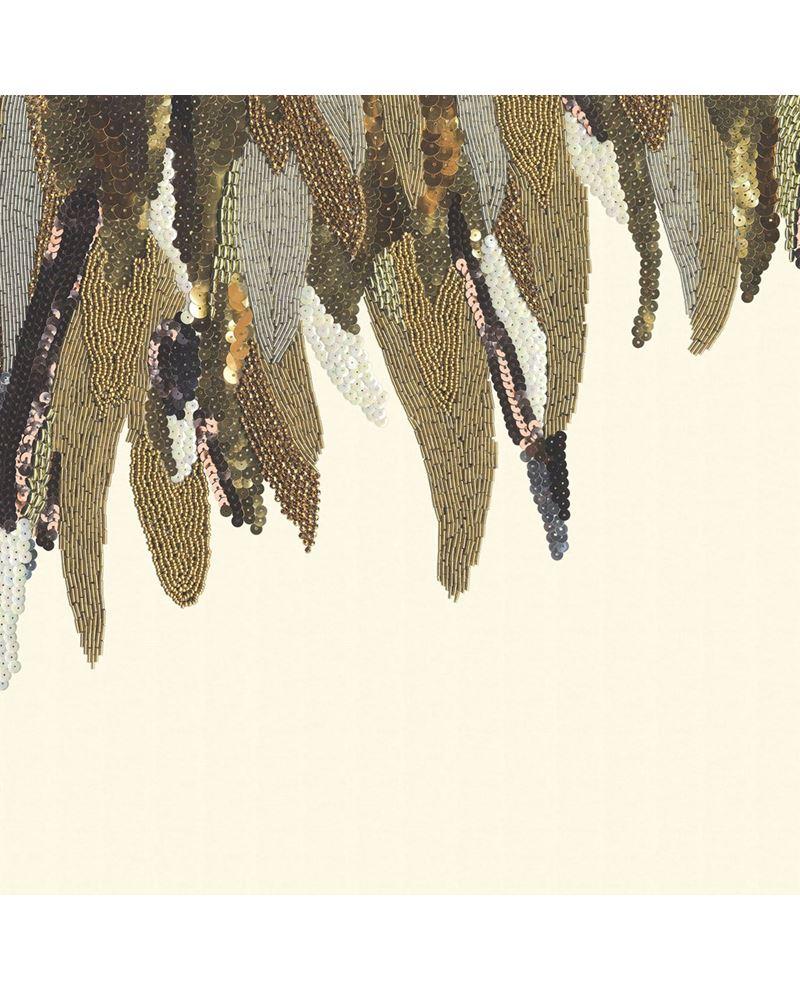 Afbeelding van MUSEUM 307407