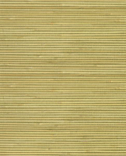 Picture of NATURAL WALLCOVERINGS 3 303500