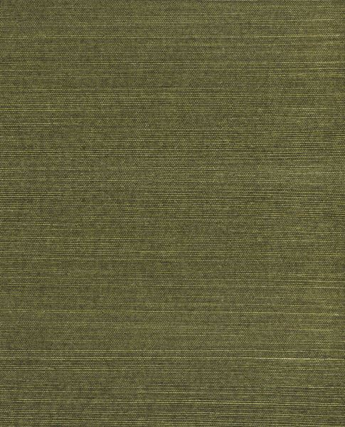 Picture of NATURAL WALLCOVERINGS 3 303501