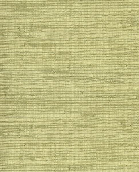 Picture of NATURAL WALLCOVERINGS 3 303502