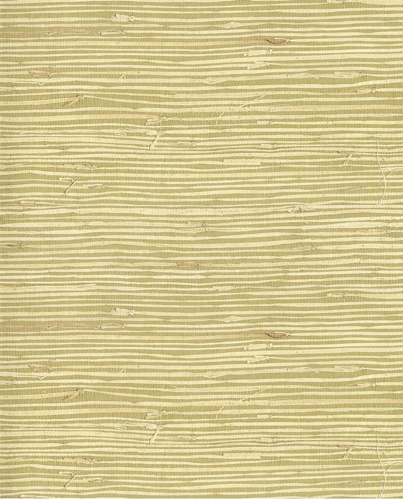 Picture of NATURAL WALLCOVERINGS 3 303503