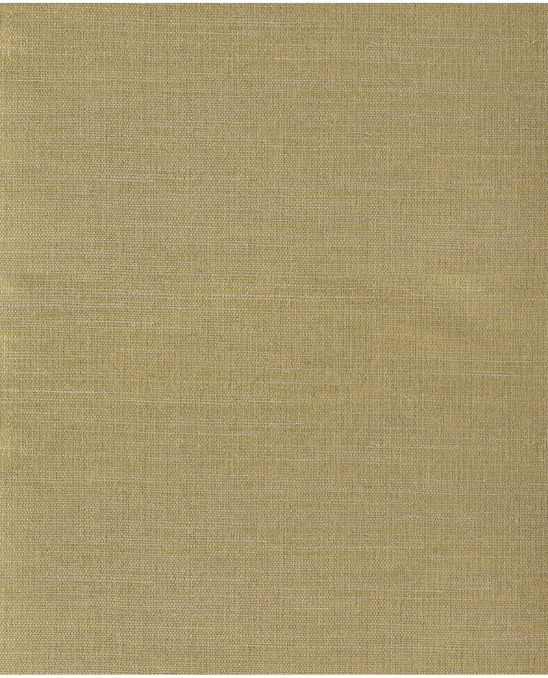 Picture of NATURAL WALLCOVERINGS 3 303504
