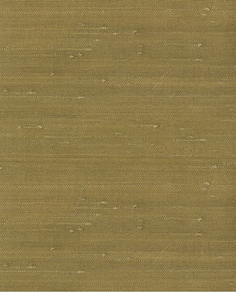 Picture of NATURAL WALLCOVERINGS 3 303505