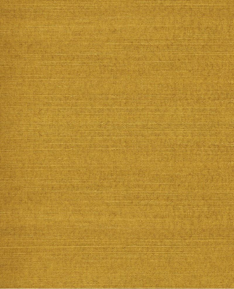 Picture of NATURAL WALLCOVERINGS 3 303506