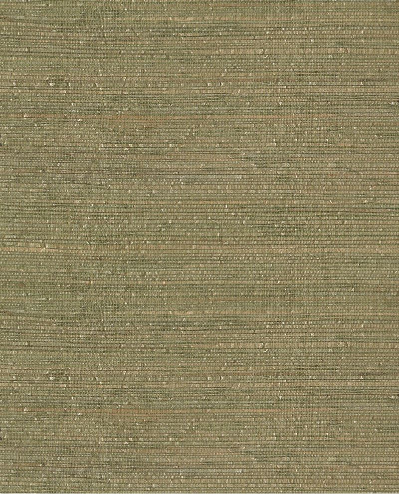 Picture of NATURAL WALLCOVERINGS 3 303507