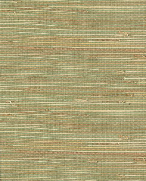 Picture of NATURAL WALLCOVERINGS 3 303508