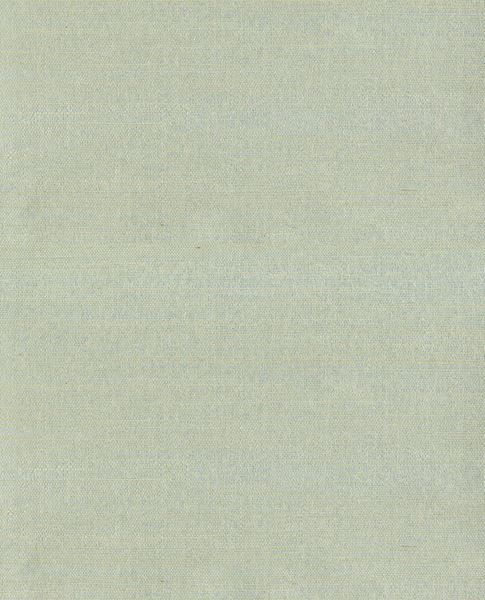 Picture of NATURAL WALLCOVERINGS 3 303509