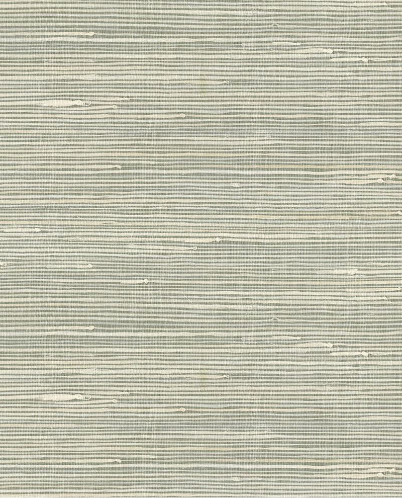 Picture of NATURAL WALLCOVERINGS 3 303510