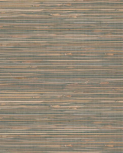 Picture of NATURAL WALLCOVERINGS 3 303512