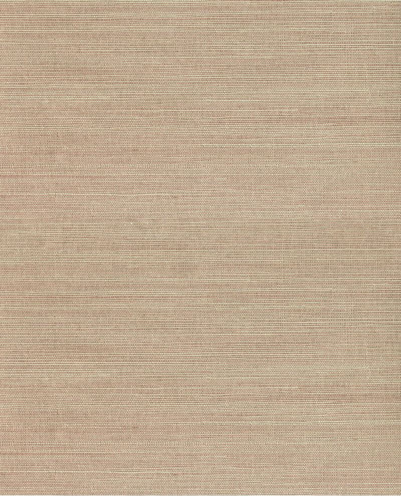 Picture of NATURAL WALLCOVERINGS 3 303513