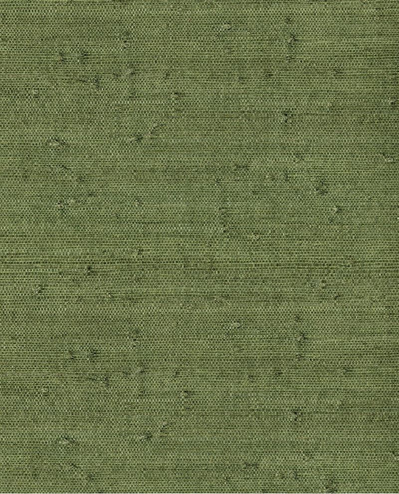 Picture of NATURAL WALLCOVERINGS 3 303514