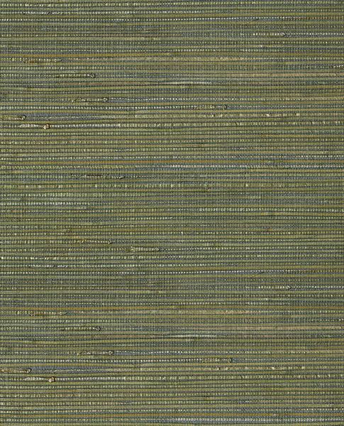 Picture of NATURAL WALLCOVERINGS 3 303515