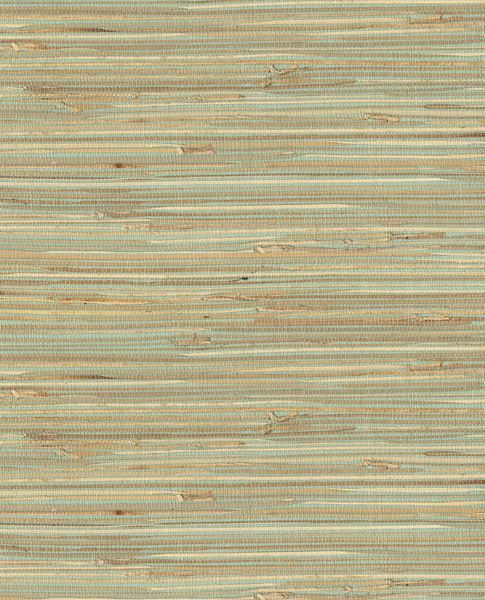 Picture of NATURAL WALLCOVERINGS 3 303516