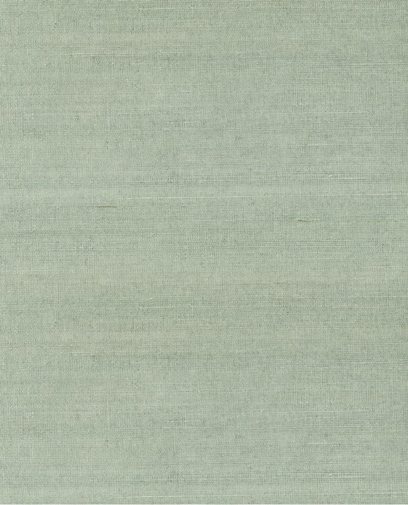 Picture of NATURAL WALLCOVERINGS 3 303517