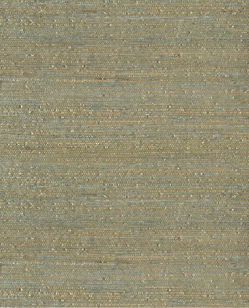 Picture of NATURAL WALLCOVERINGS 3 303518