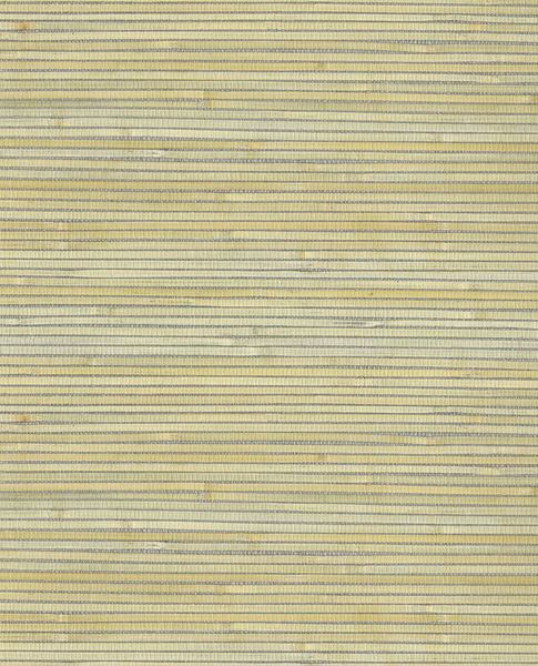 Picture of NATURAL WALLCOVERINGS 3 303519