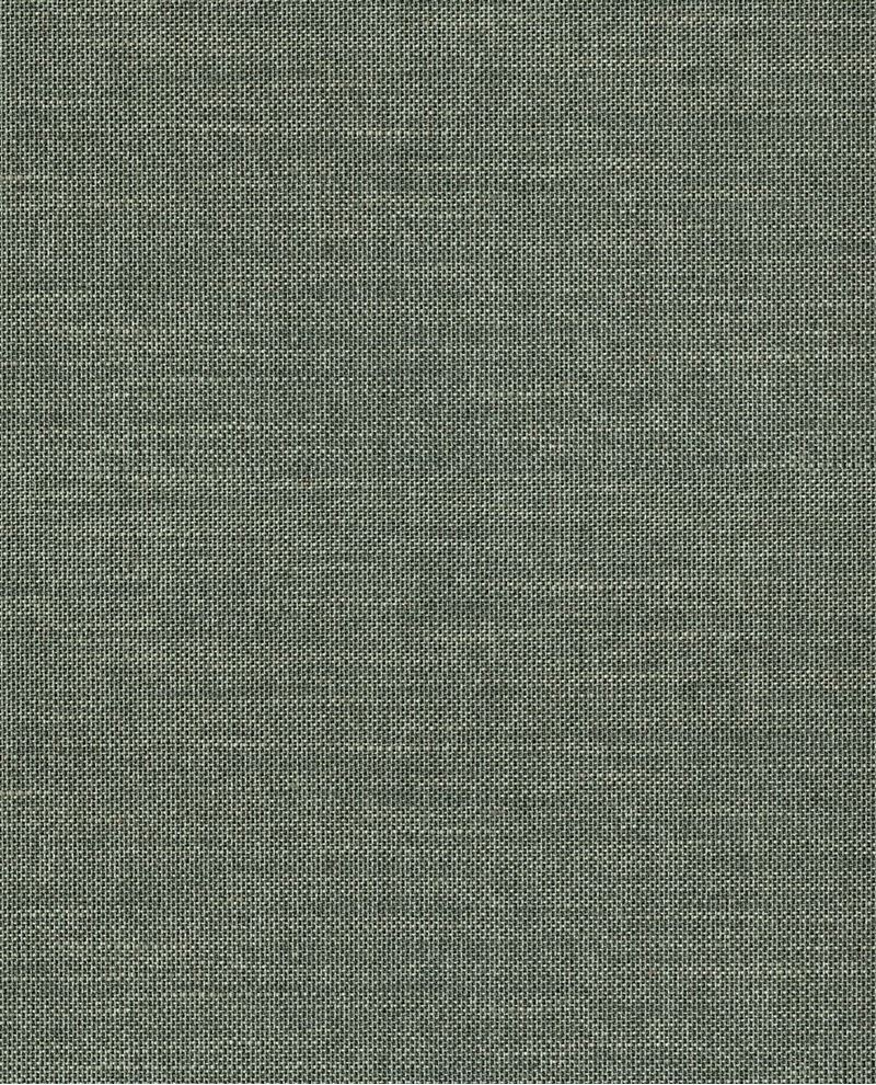Picture of NATURAL WALLCOVERINGS 3 303520