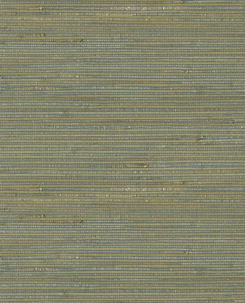 Picture of NATURAL WALLCOVERINGS 3 303522