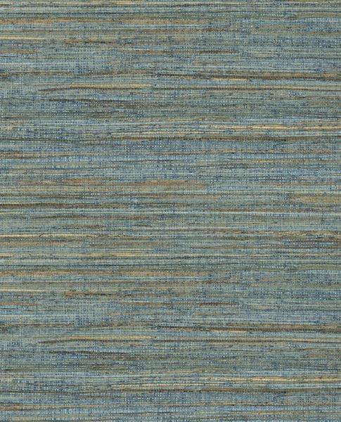 Picture of NATURAL WALLCOVERINGS 3 303523