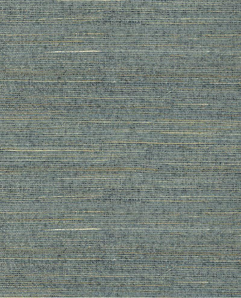 Picture of NATURAL WALLCOVERINGS 3 303524