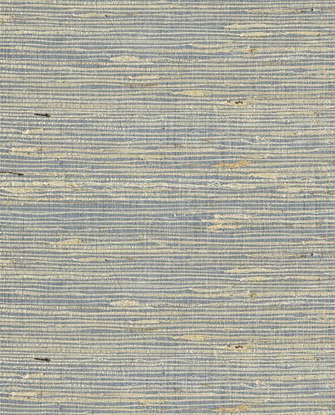Picture of NATURAL WALLCOVERINGS 3 303526