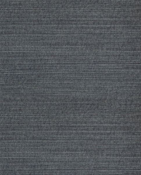 Picture of NATURAL WALLCOVERINGS 3 303530