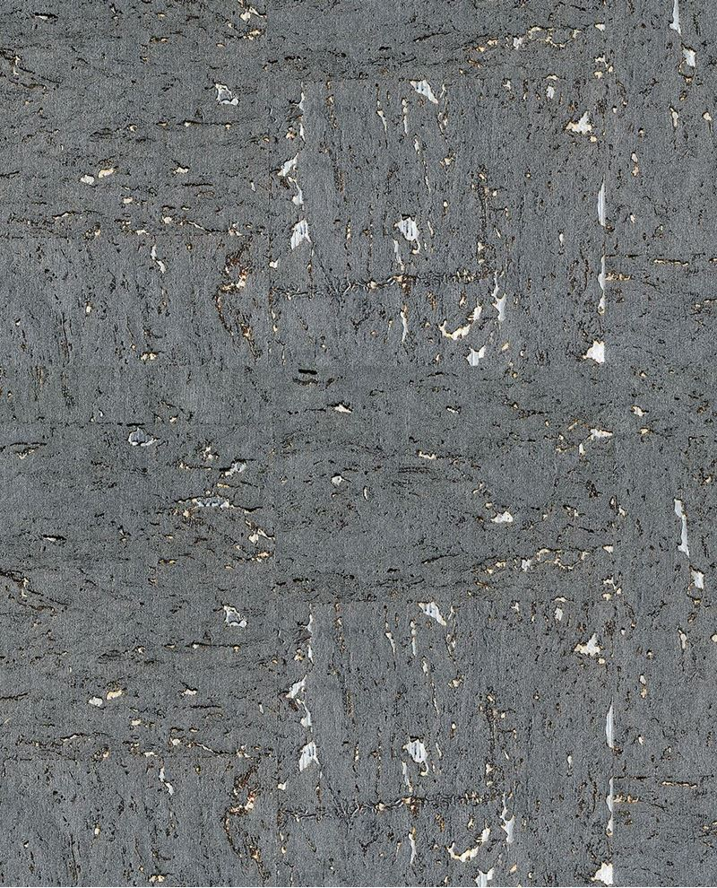 Picture of NATURAL WALLCOVERINGS 3 303532