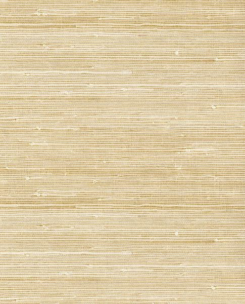 Picture of NATURAL WALLCOVERINGS 3 303535