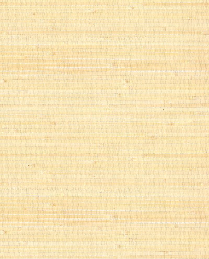 Picture of NATURAL WALLCOVERINGS 3 303536