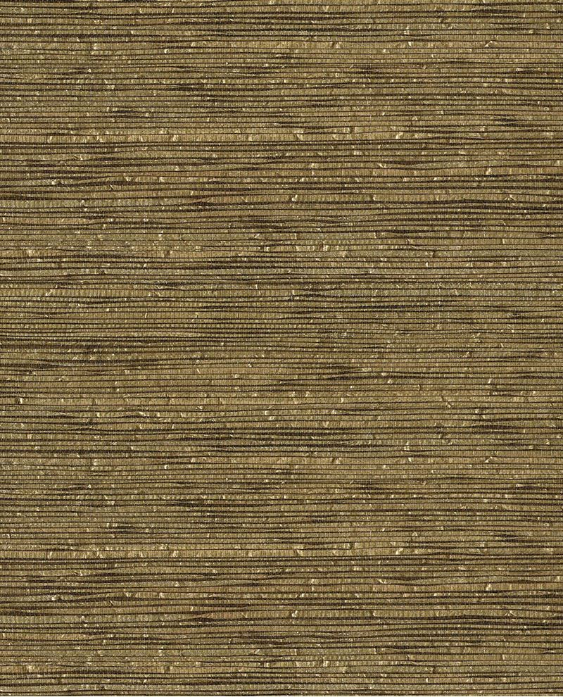 Picture of NATURAL WALLCOVERINGS 3 303537