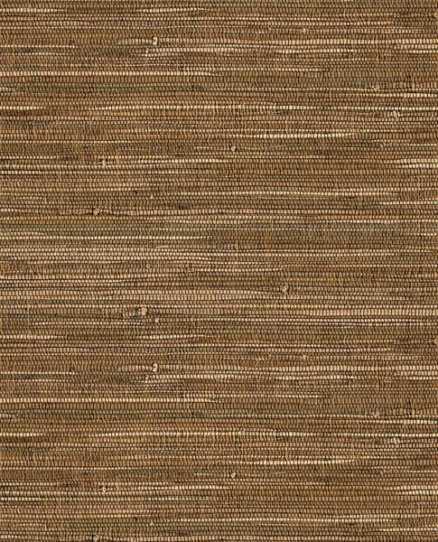 Picture of NATURAL WALLCOVERINGS 3 303539