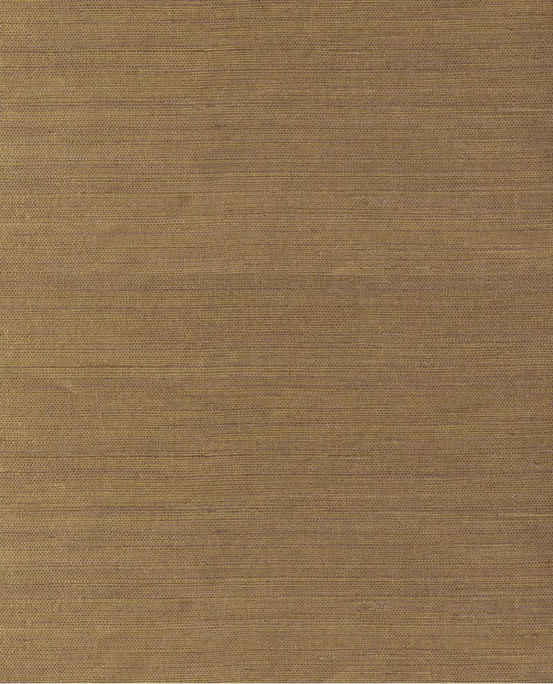 Picture of NATURAL WALLCOVERINGS 3 303540