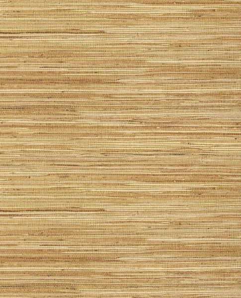 Picture of NATURAL WALLCOVERINGS 3 303541
