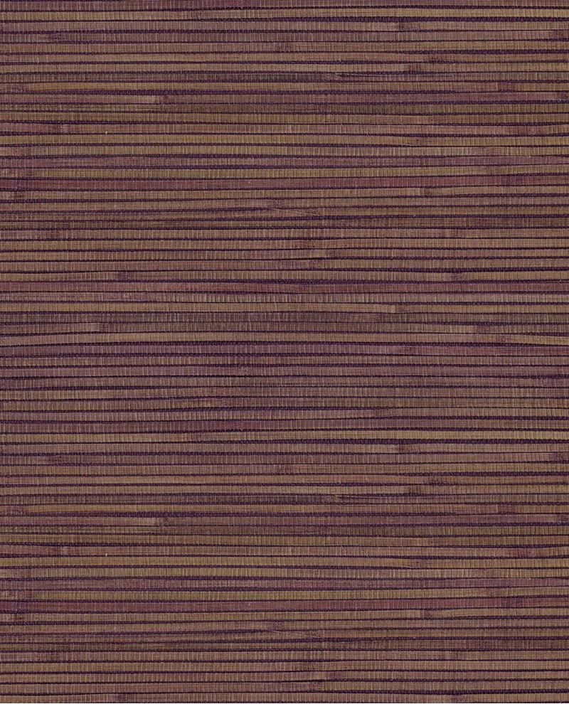 Picture of NATURAL WALLCOVERINGS 3 303542