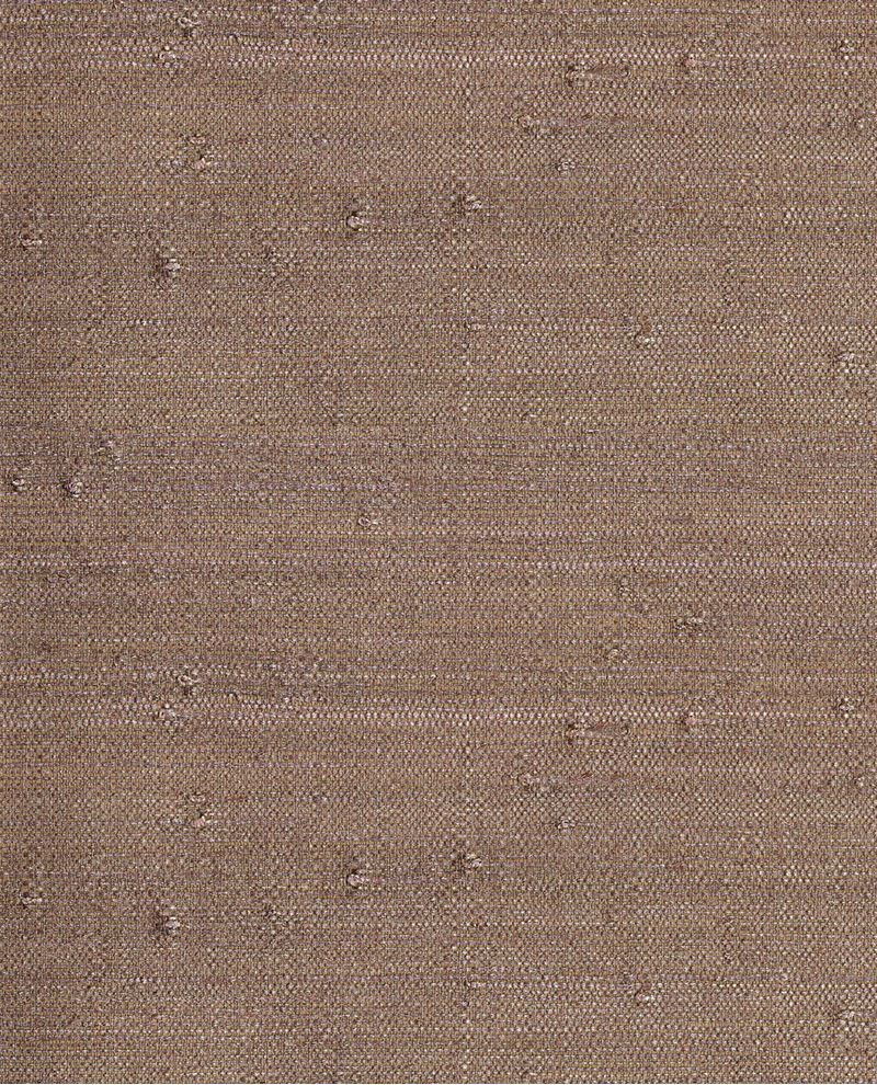 Picture of NATURAL WALLCOVERINGS 3 303543