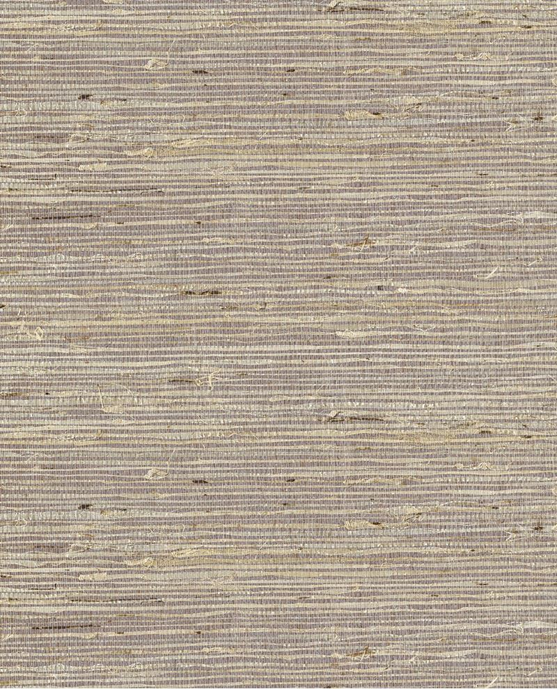 Picture of NATURAL WALLCOVERINGS 3 303544