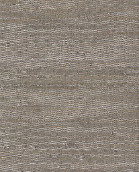 Picture of NATURAL WALLCOVERINGS 3 303545
