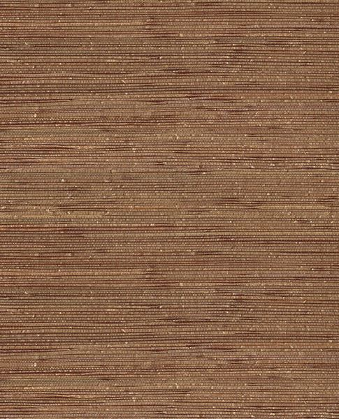 Picture of NATURAL WALLCOVERINGS 3 303549
