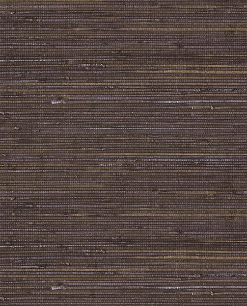 Picture of NATURAL WALLCOVERINGS 3 303551