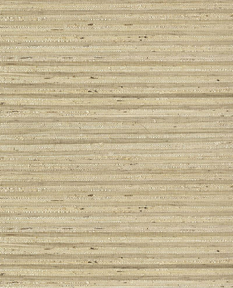 Picture of NATURAL WALLCOVERINGS 3 303552
