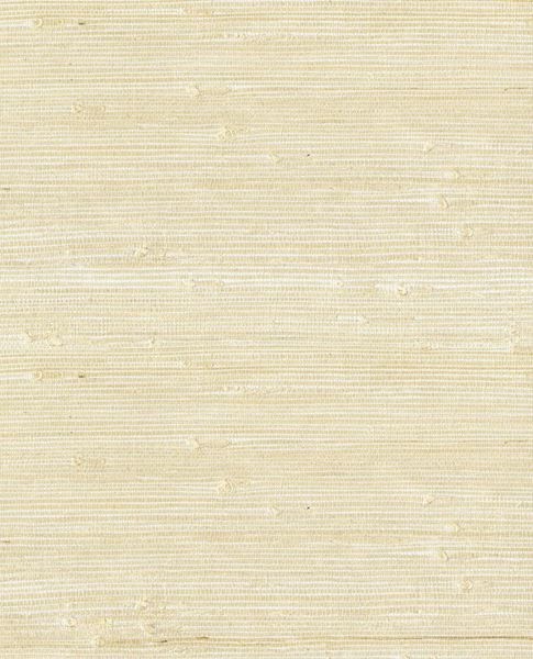 Picture of NATURAL WALLCOVERINGS 3 303554