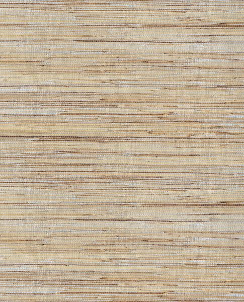 Picture of NATURAL WALLCOVERINGS 3 303559
