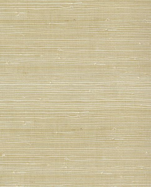 Picture of NATURAL WALLCOVERINGS 3 303560