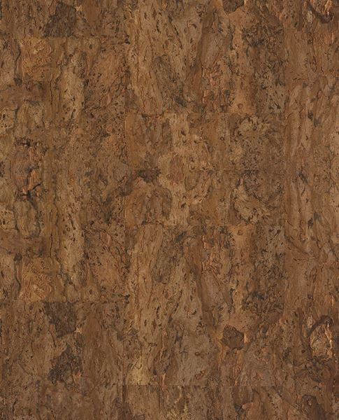 Picture of NATURAL WALLCOVERINGS 3 303562