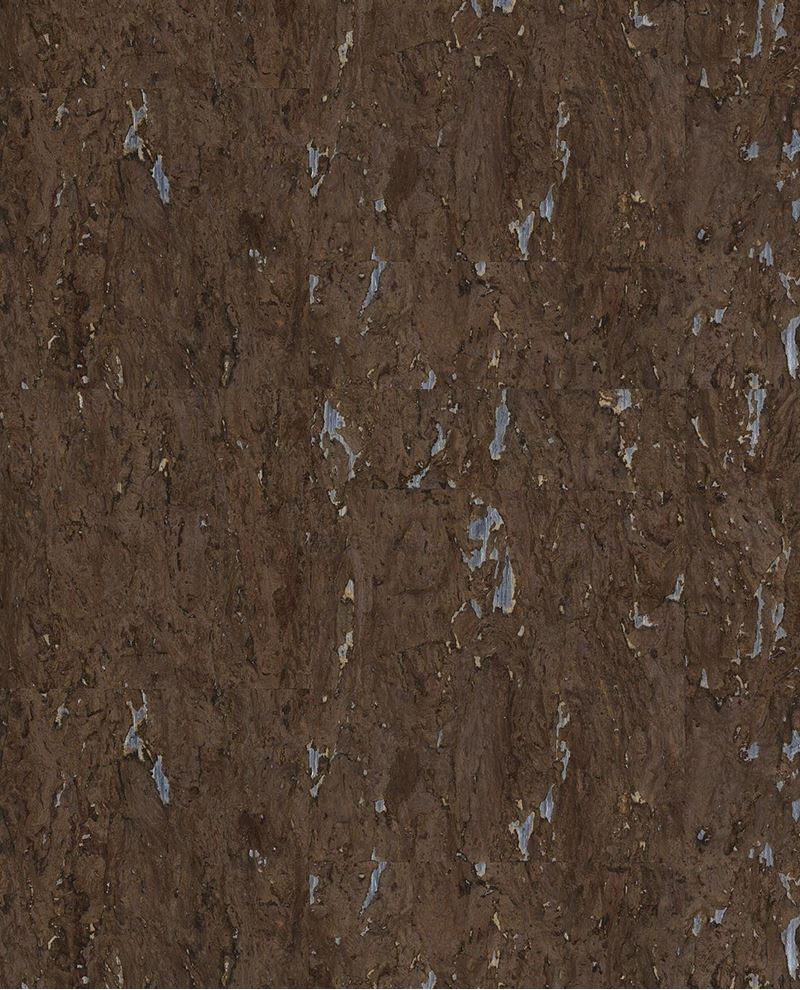 Picture of NATURAL WALLCOVERINGS 3 303563